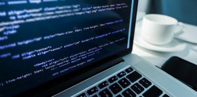 10 niezbędnych dodatków do CMS Joomla
