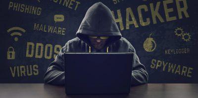 Joomla 1.5 – 3.4.5 – jak pozbyć się wirusów i zabezpieczyć strony www