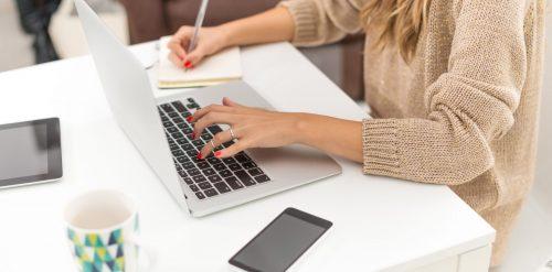 WhitePress – czyli sposób na wartościowe linki